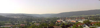 lohr-webcam-18-07-2014-09:20