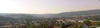 lohr-webcam-18-07-2014-10:00