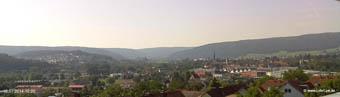 lohr-webcam-18-07-2014-10:20