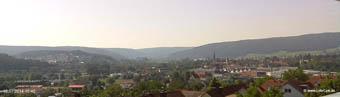 lohr-webcam-18-07-2014-10:40