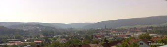 lohr-webcam-18-07-2014-11:10