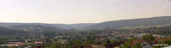 lohr-webcam-18-07-2014-11:20