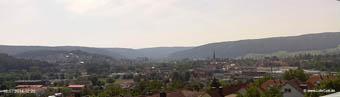 lohr-webcam-18-07-2014-12:20
