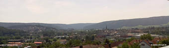 lohr-webcam-18-07-2014-13:00