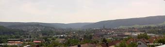 lohr-webcam-18-07-2014-13:20