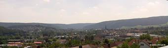 lohr-webcam-18-07-2014-13:40