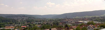 lohr-webcam-18-07-2014-14:40