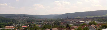 lohr-webcam-18-07-2014-14:50