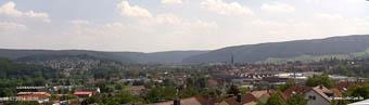 lohr-webcam-18-07-2014-15:00