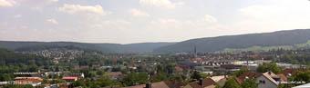 lohr-webcam-18-07-2014-15:30