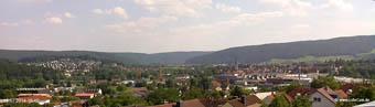 lohr-webcam-18-07-2014-16:40