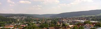 lohr-webcam-18-07-2014-16:50