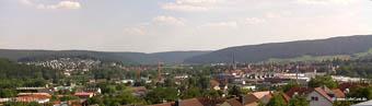 lohr-webcam-18-07-2014-17:10