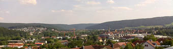 lohr-webcam-18-07-2014-17:40