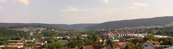 lohr-webcam-18-07-2014-17:50