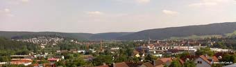 lohr-webcam-18-07-2014-18:00