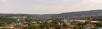 lohr-webcam-18-07-2014-18:10