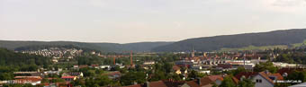 lohr-webcam-18-07-2014-18:20