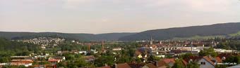 lohr-webcam-18-07-2014-18:30