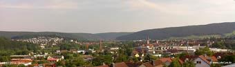 lohr-webcam-18-07-2014-18:50