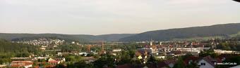 lohr-webcam-18-07-2014-19:50