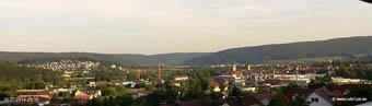 lohr-webcam-18-07-2014-20:10