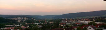 lohr-webcam-18-07-2014-21:10