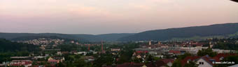 lohr-webcam-18-07-2014-21:20
