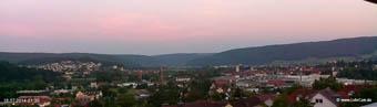 lohr-webcam-18-07-2014-21:30