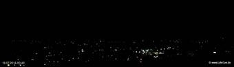 lohr-webcam-19-07-2014-00:40