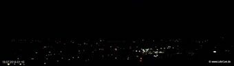 lohr-webcam-19-07-2014-01:10