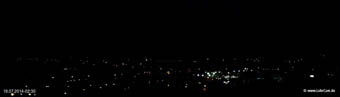 lohr-webcam-19-07-2014-02:30