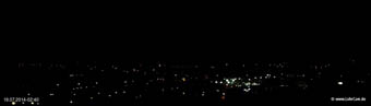 lohr-webcam-19-07-2014-02:40
