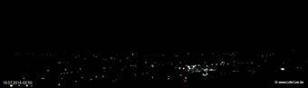 lohr-webcam-19-07-2014-02:50