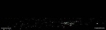 lohr-webcam-19-07-2014-04:10