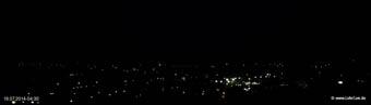 lohr-webcam-19-07-2014-04:30