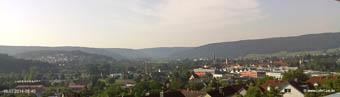 lohr-webcam-19-07-2014-08:40