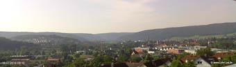 lohr-webcam-19-07-2014-09:10
