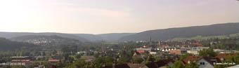 lohr-webcam-19-07-2014-09:40