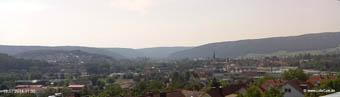 lohr-webcam-19-07-2014-11:30