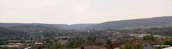 lohr-webcam-19-07-2014-12:50