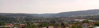 lohr-webcam-19-07-2014-14:20