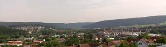 lohr-webcam-19-07-2014-18:00