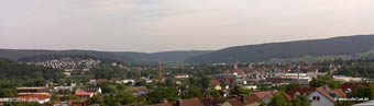 lohr-webcam-19-07-2014-18:20