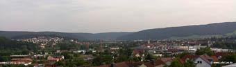 lohr-webcam-19-07-2014-18:30