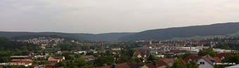 lohr-webcam-19-07-2014-18:40