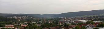 lohr-webcam-19-07-2014-18:50