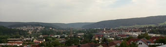 lohr-webcam-19-07-2014-19:20