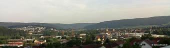 lohr-webcam-19-07-2014-20:00