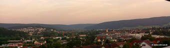 lohr-webcam-19-07-2014-20:50